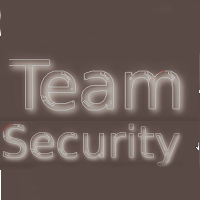 20.12.19 - IT Security-Telegramm